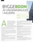 Magasinet PLUS - Sommer 2015 - Nemt at flytte hjemmefra - Page 4