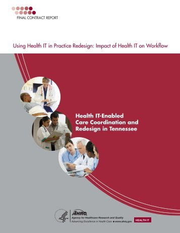 hit-enabled-care-coordination-and-redesign-in-tn-final-report