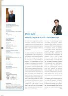 Hors-série Banque & finance - Page 3