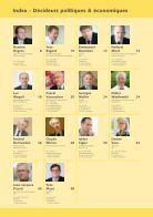 Hors-série Banque & finance - Page 6