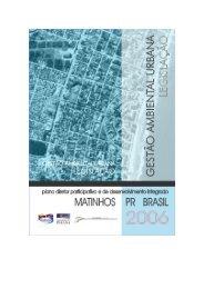 Caderno Leis - COLIT - Governo do Paraná