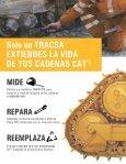 Descargar Tren de Rodaje Cat Mide Repara y ... - Tracsa Blog - Page 2