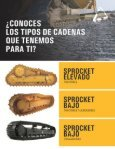 Descargar Tren de Rodaje Cat Mide Repara y ... - Tracsa Blog - Page 6