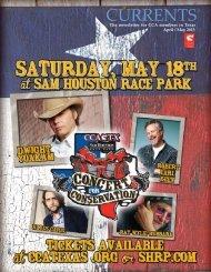 CUR APR May 13 A - CCA Texas
