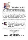 Oktober - lundens.net - Page 2