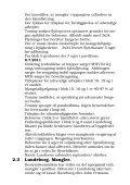 Oktober - lundens.net - Page 6
