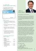 umweltauslese - die auslese - Seite 5