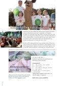 umweltauslese - die auslese - Seite 6