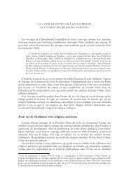 Le « livre de doute - Société des études romantiques et dix ...