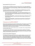 DNS/DHCP: Why Users Prefer Appliances - Infoblox - Page 6