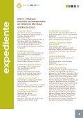 formato pdf - Crc SP - Page 4