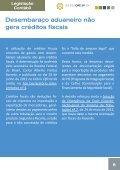 formato pdf - Crc SP - Page 6