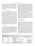 The chemistry and behaviour of antimony in the soil - Lock the Mid ... - Page 4