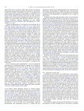 The chemistry and behaviour of antimony in the soil - Lock the Mid ... - Page 6