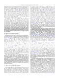 The chemistry and behaviour of antimony in the soil - Lock the Mid ... - Page 7