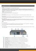 Visio-IPTV brugervejledning version 3,2.vsd - ComX - Page 3
