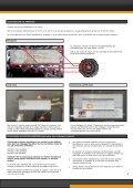 Visio-IPTV brugervejledning version 3,2.vsd - ComX - Page 4