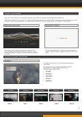 Visio-IPTV brugervejledning version 3,2.vsd - ComX - Page 5