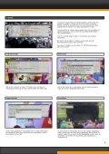 Visio-IPTV brugervejledning version 3,2.vsd - ComX - Page 6