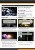 Visio-IPTV brugervejledning version 3,2.vsd - ComX - Page 7