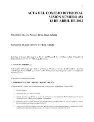 Acta 454, 13 de Abril 2012 - CBI - UAM