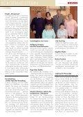 gemeinde brunn informiert gemeinde brunn - Brunn am Gebirge - Seite 4