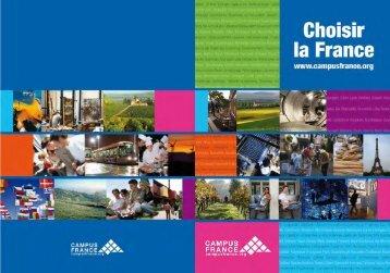 choisir_fr - Institut Catholique de Toulouse