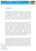 Acuerdo Social para el desarrollo de la Productividad y del Empleo ... - Page 5