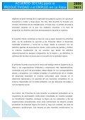 Acuerdo Social para el desarrollo de la Productividad y del Empleo ... - Page 7