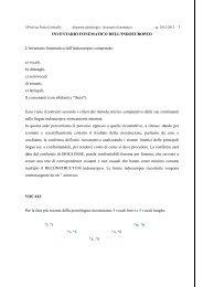 inventario_fonematico_1213 (pdf, it, 193 KB, 12/11/12)