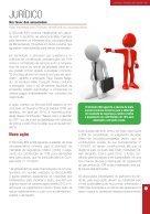 Via Rede 2015 - Page 3