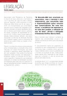 Via Rede 2015 - Page 4