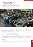 Via Rede 2015 - Page 5