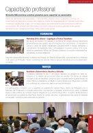 Via Rede 2015 - Page 7