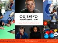 oujevipo-du-concours-c3a0-lexpo-des-jeux-alternatifs-pour-les-kids