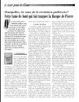 son article... - Soeurs de Sainte-Croix - Page 3