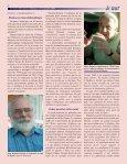 son article... - Soeurs de Sainte-Croix - Page 4