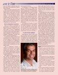 son article... - Soeurs de Sainte-Croix - Page 5