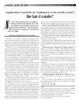son article... - Soeurs de Sainte-Croix - Page 7