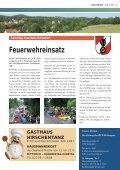 Breitenfurter Vereine - VP Breitenfurt - Seite 3
