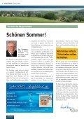 Breitenfurter Vereine - VP Breitenfurt - Seite 4