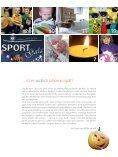 Mölln aktuell - Geesthachter Anzeiger - Seite 3