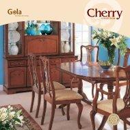 cherry-dining-bedroom-brochure