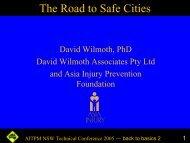 Download Presentation - PDF: 654KB - Learning Cities International