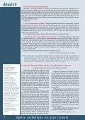 Le lavement des pieds - Diocèse d'Albi - Page 2
