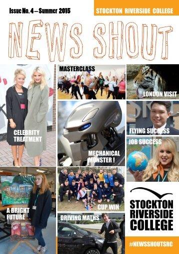 News_Shout_Summer-2015