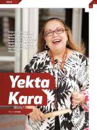Scripta 2 - Türkçe - Page 5