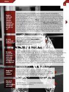 Scripta 2 - Türkçe - Page 6