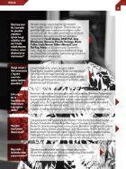 Scripta 2 - Türkçe - Page 7