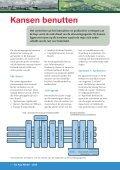 De Kop Werkt - Page 6